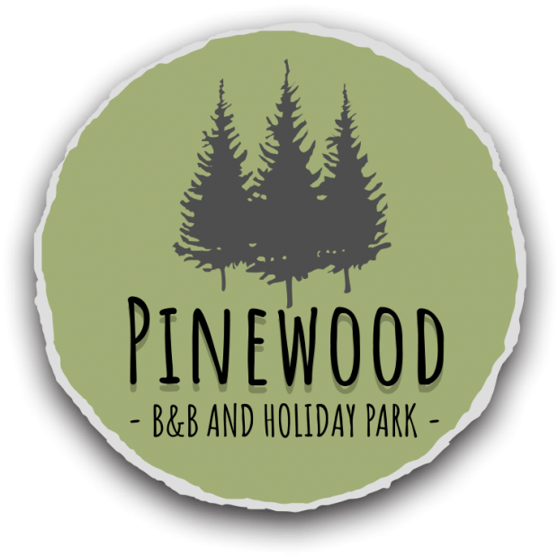 Pinewood B&B & Holiday Park