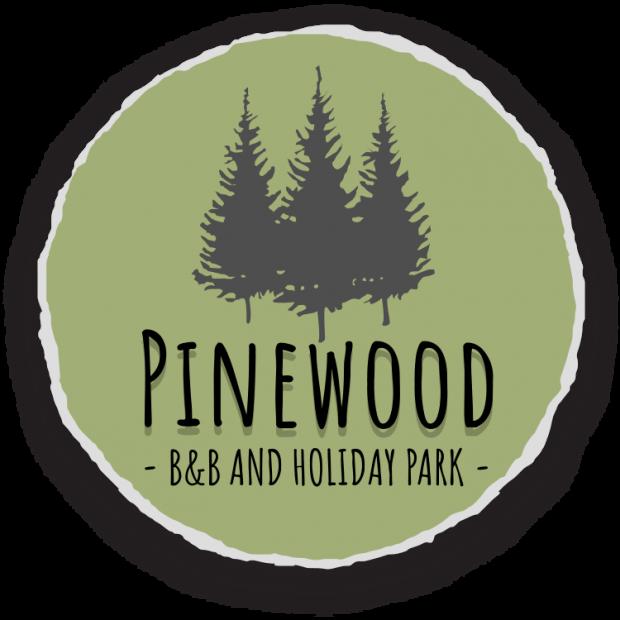 Pinewood B&B & Holiday Park
